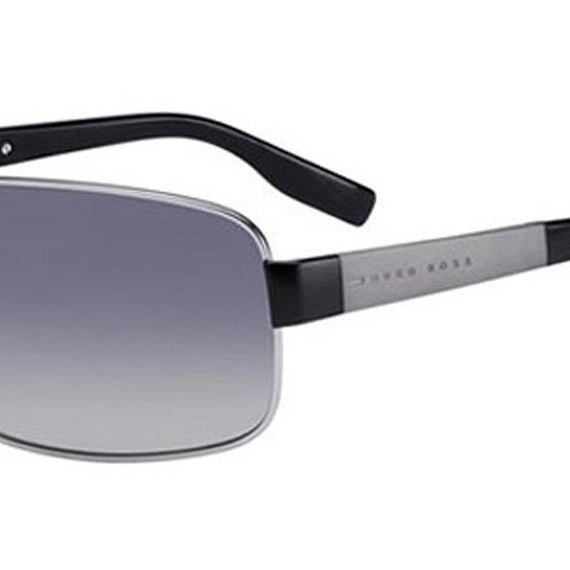 sunglasses mens  mens 0521/s