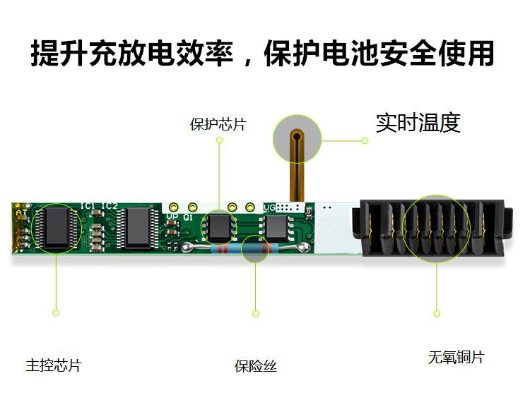 项k��l>ynZ�g_ynz电池适用联想/自由客 zukz1电池 zuk z1 z2 电池 z2pro电池 zukz2