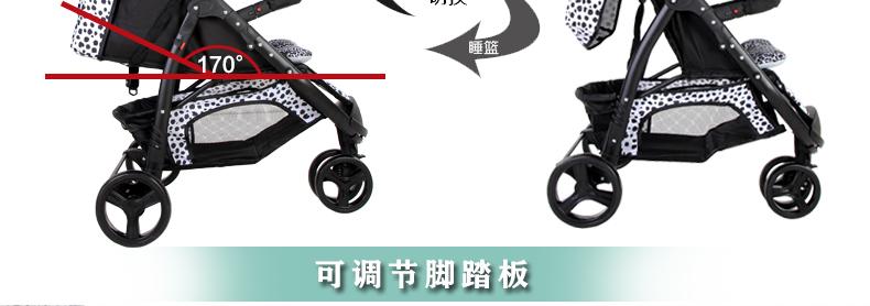 酷豆丁婴儿车安装-pouch婴儿车操作步骤-gracmike一二维v步骤安装视频图片