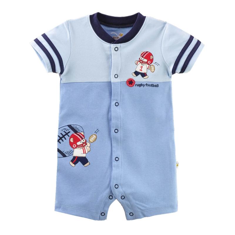 宝宝连体衣纸样,宝宝开裆裤裁剪图纸,宝宝裤子裁剪图样