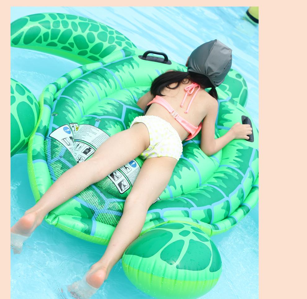 韩版童装女童泳衣 儿童泳装