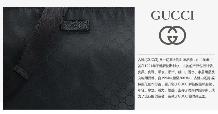 Túi xách nữ GUCCI G 339569 G1XCN 1000 - ảnh 3