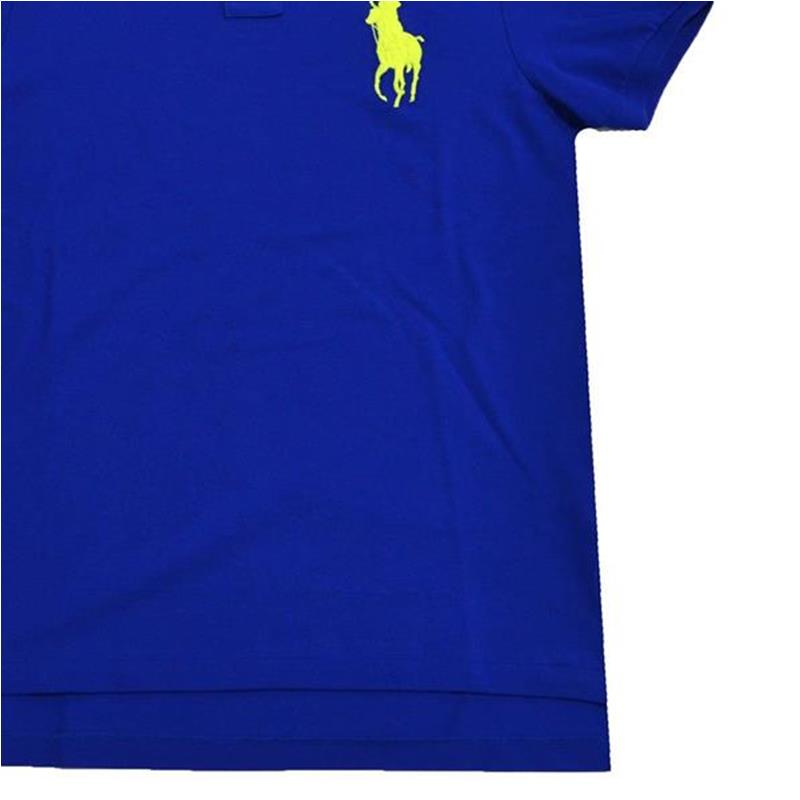 mens polo outlet  mens