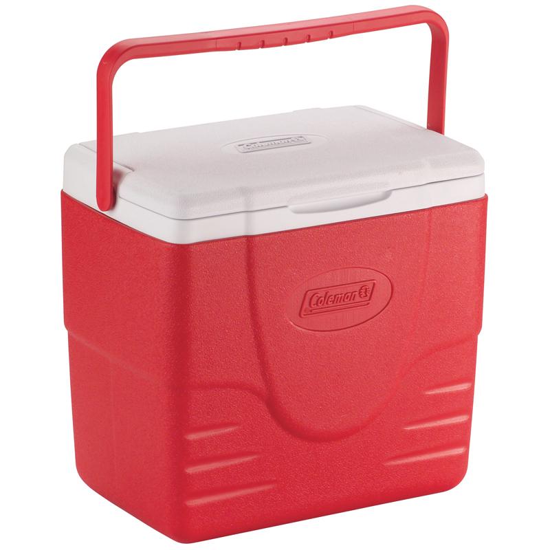 00 冰皇 胰岛素冷藏包专用保冷剂(4个装) 糖尿病人旅行套装必备干扰素