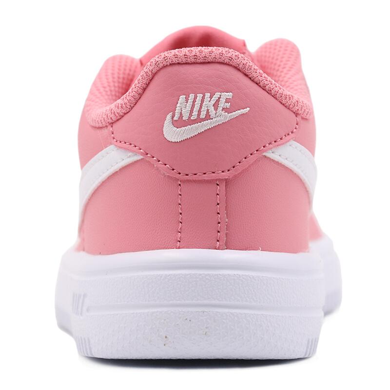 偷拍摄先锋影��.�9c`ya`�d�y�nK��[�Zy_nike耐克童鞋 运动鞋男女婴童防滑耐磨学步跑步鞋板鞋