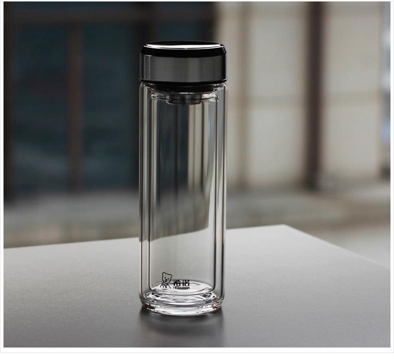 希诺玻璃杯xn-6251_玻璃杯_精品杯子_杯壶茶具_北京美