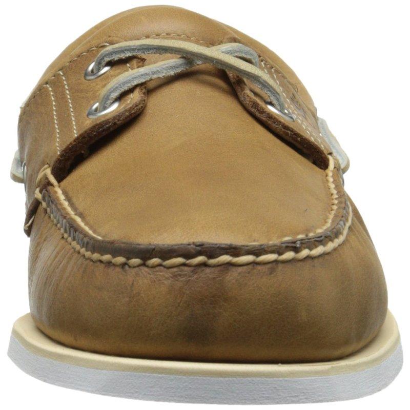 天伯伦(timerland)男icon欧美时尚男靴靴子短靴2e宽44.5/us10.