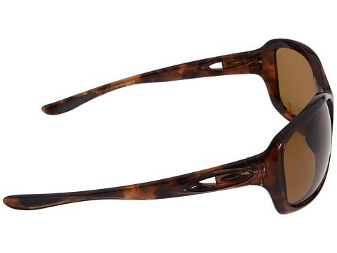 oakley polarized goggles  oakley