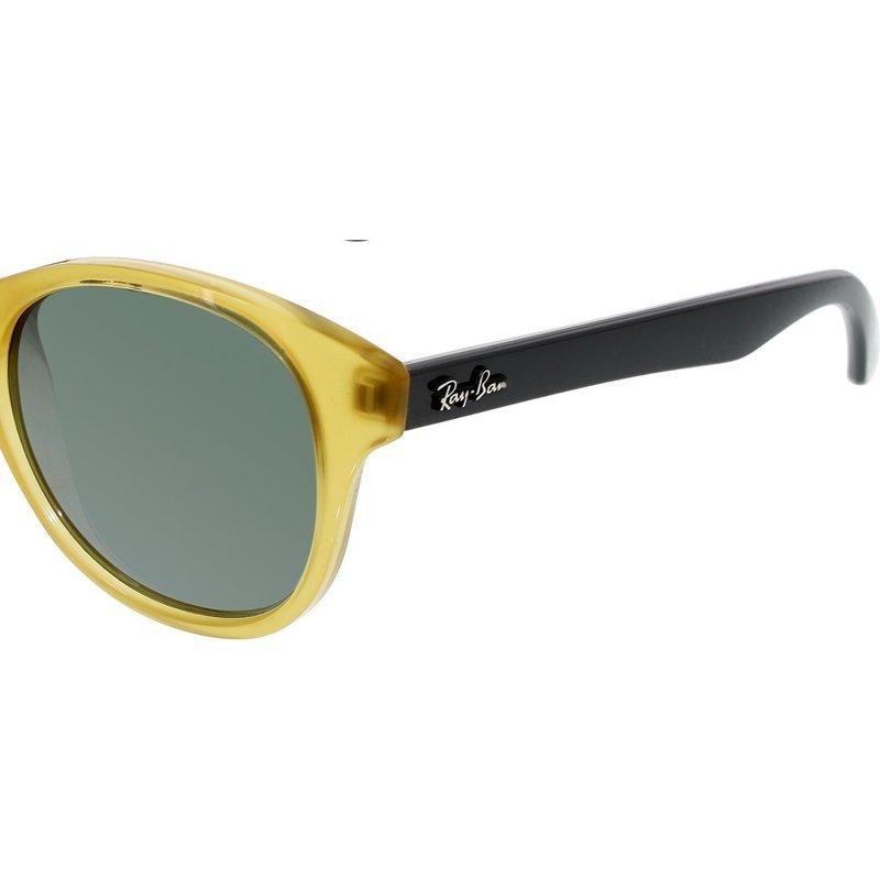 womens ray ban wayfarer sunglasses  round sunglasses