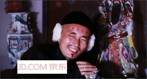 电影 剧情/情色 现货正版 甲方乙方(蓝光碟 bd25) 视频光盘音像蝶片