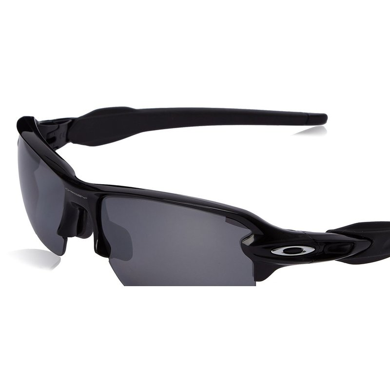 mens oakley sunglasses on sale  sunglasses, goggles