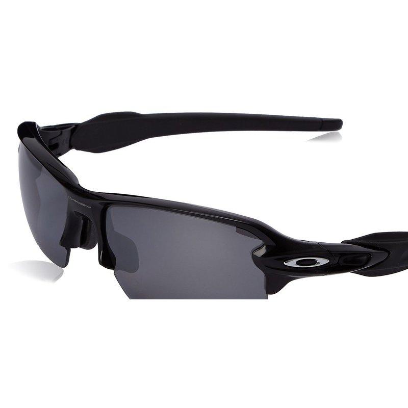 mens oakley prescription glasses  sunglasses, goggles
