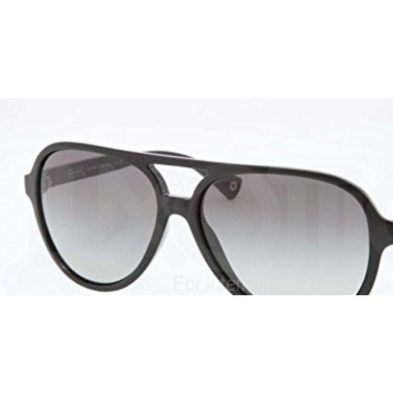 clearance coach sunglasses  coach hc8073