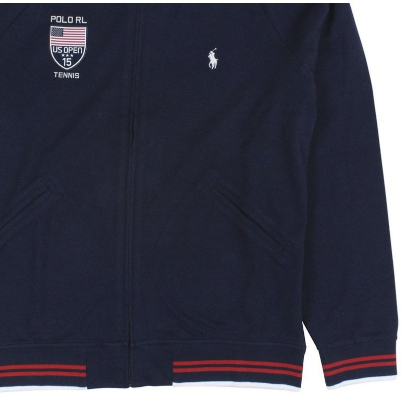 ralph lauren american outlet  american flag shield
