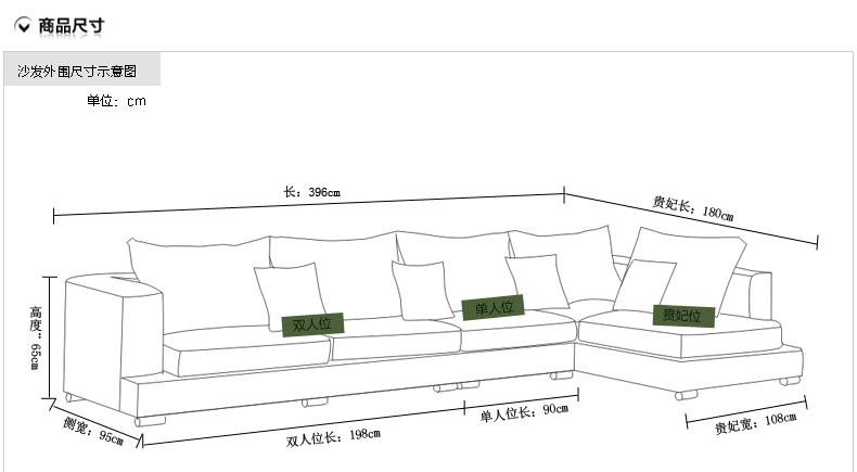 工程图 简笔画 平面图 手绘 线稿 790_435