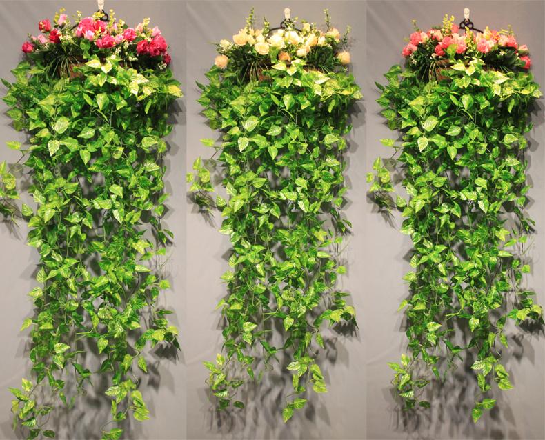 仿真 仿真花 仿真植物 盆景 盆栽 植物 装饰 790_638