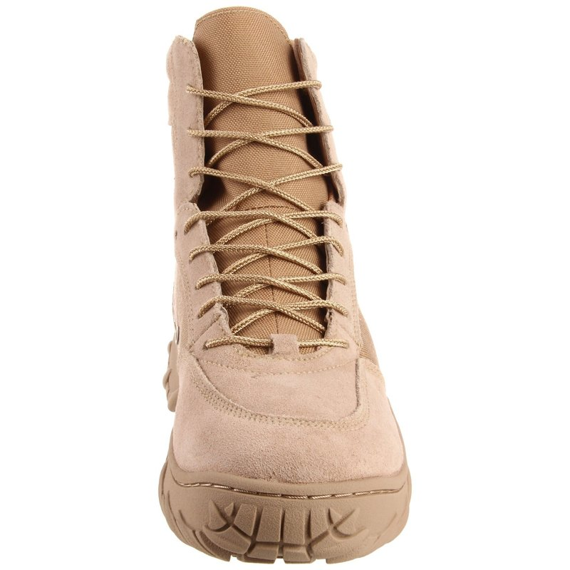 oakley si boots black  morethe oakley