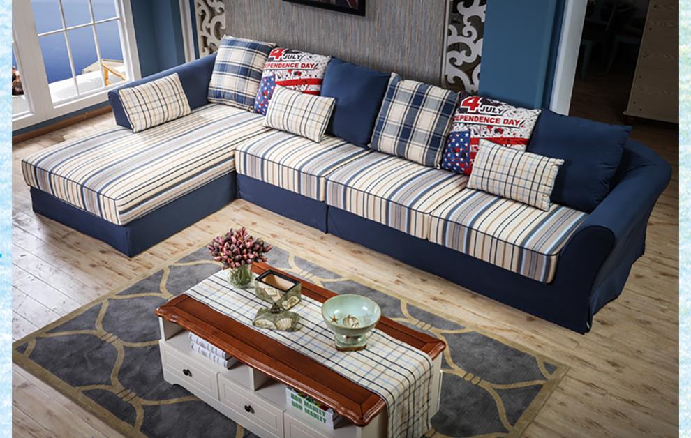 布艺沙发木框的制作-旧木沙发改造布艺沙发/实木框改