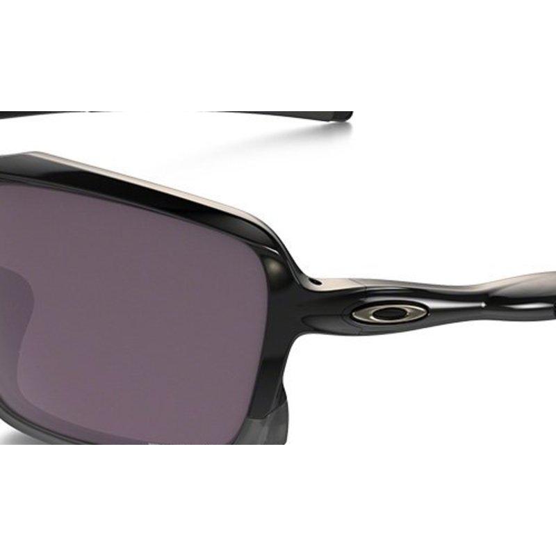 oakley mens sunglasses sale  premium sunglasses