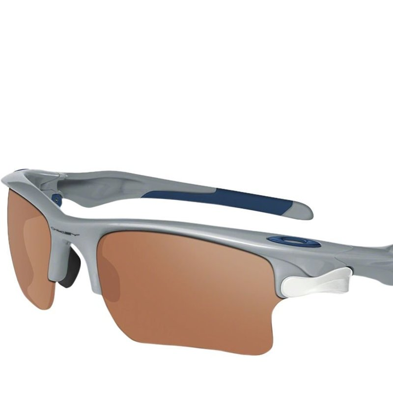 oakley prizm prescription lenses  prescription
