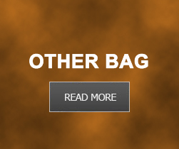 other bags