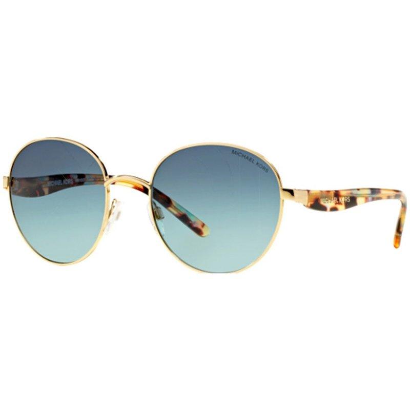 sunglasses shades  52mm sunglasses