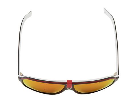 black lens aviator sunglasses  sunglasses. plastic frames