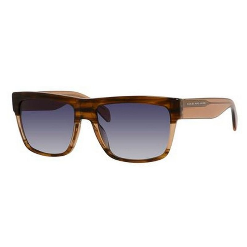 burberry sunglasses womens  wayfarer sunglasses