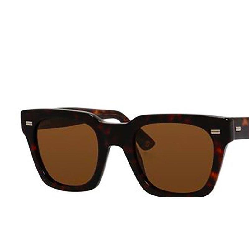 best mens sunglasses  1099/s sunglasses