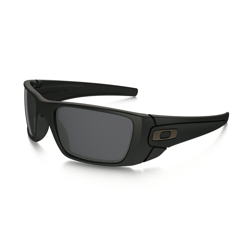 oakley original half jacket lenses  oakley hdpolarized lenses