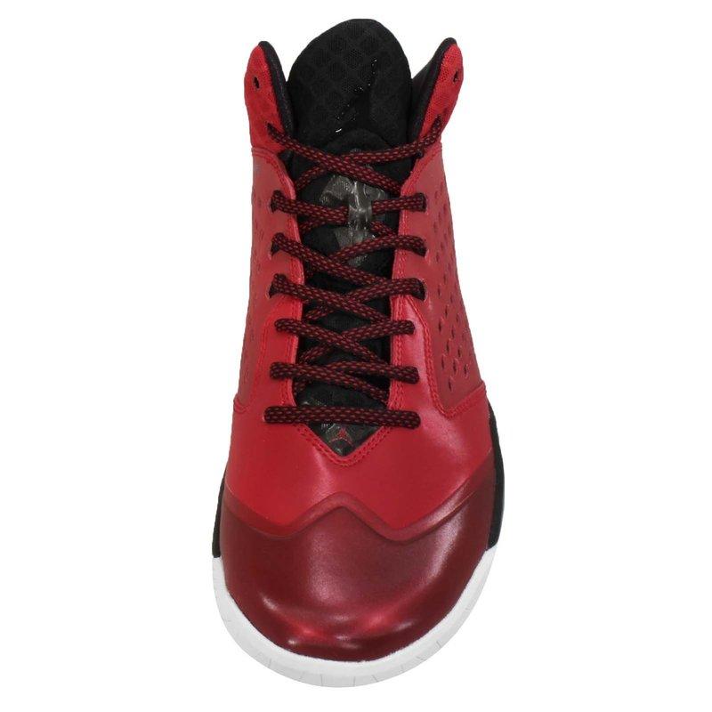 乔丹篮球鞋全系列哪几款好看