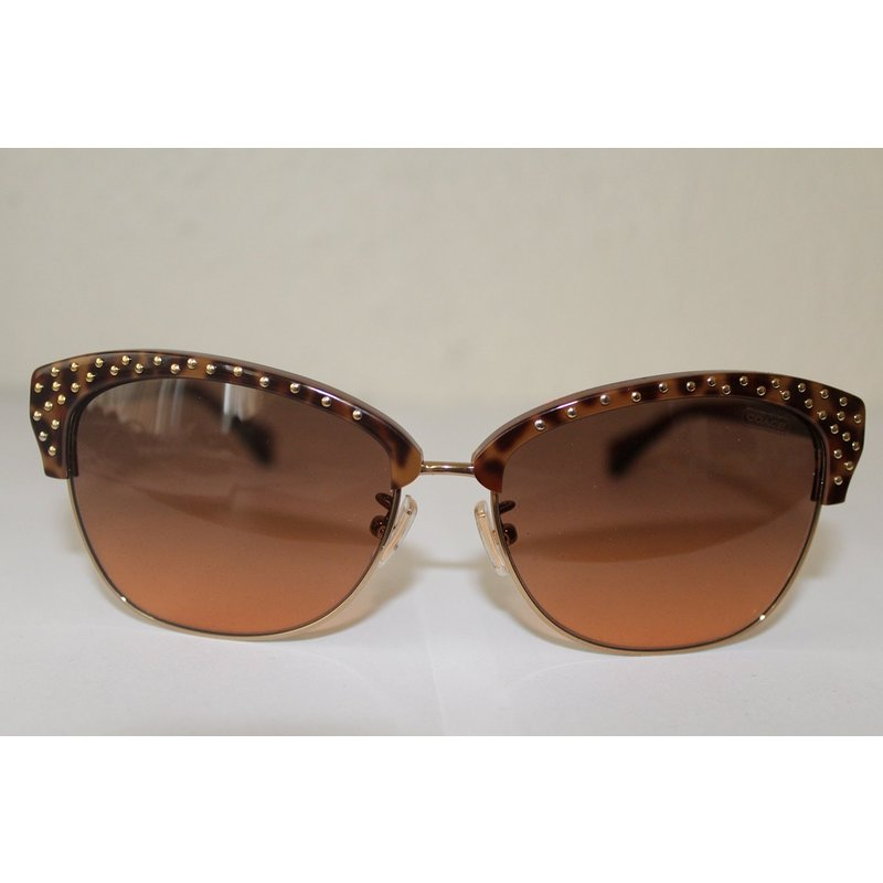 designer polarized sunglasses  ocelot sunglasses