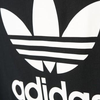 logo图片素材三叶草