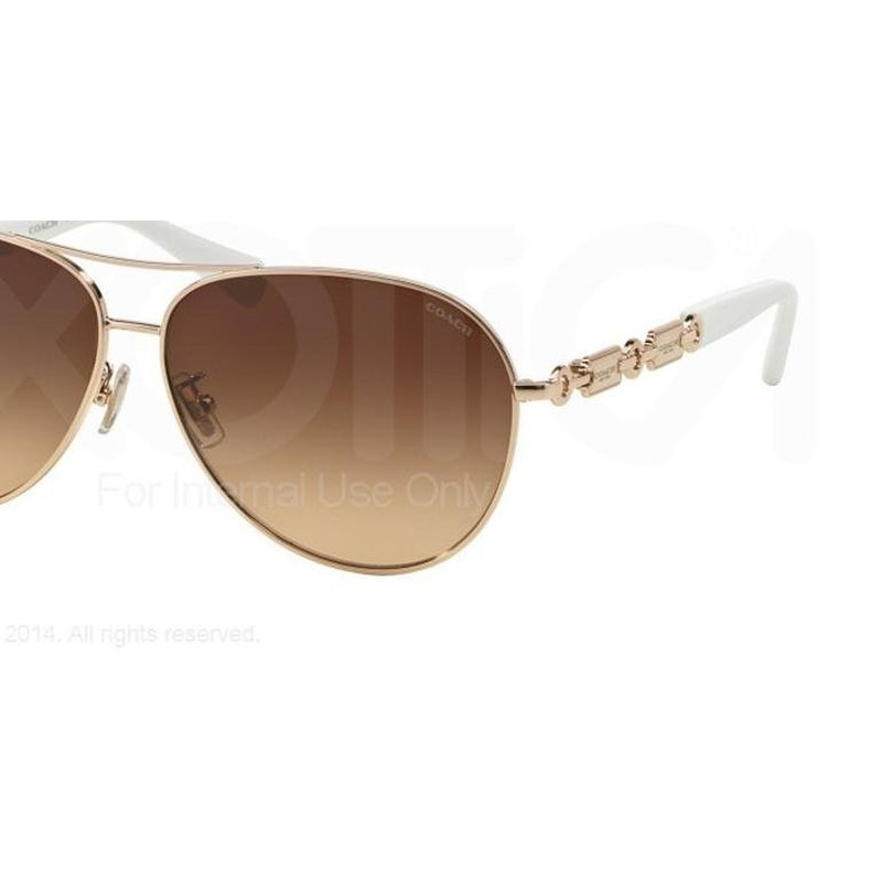 clearance coach sunglasses  coach hc7048