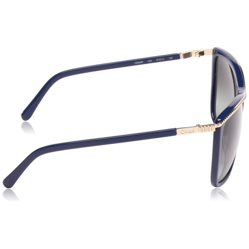 chloe sunglasses  these sunglasses