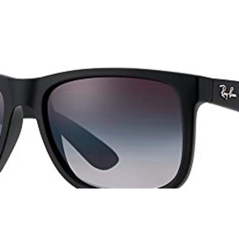 aviator ray ban polarized  ray-ban mens
