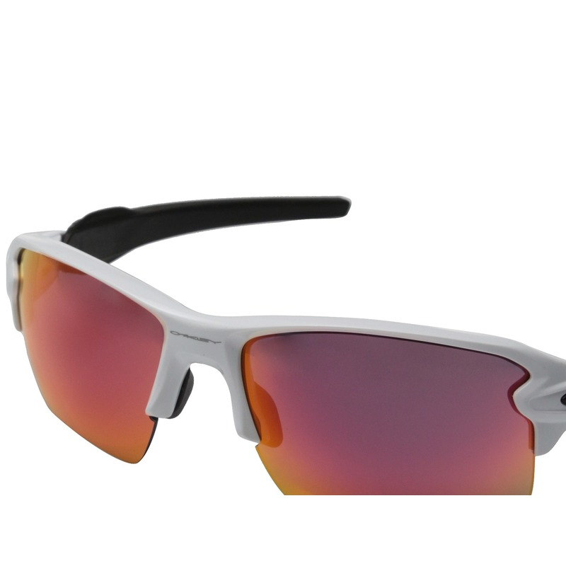 flak oakley sunglasses  flak 2.0 xl sunglasses