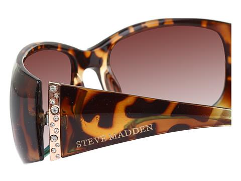 bolle sunglasses  charming sunglasses