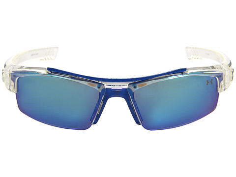 titanium sunglasses  nitro sunglasses