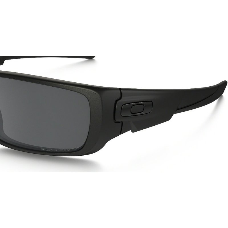oakley wiretap rx  ready rx-able