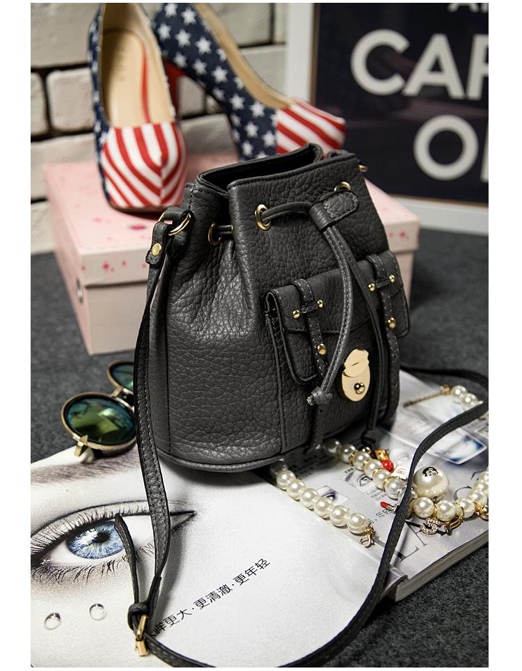包 包包 背包 挎包手袋 女包 手提包 书包 双肩 750_964 竖版 竖屏