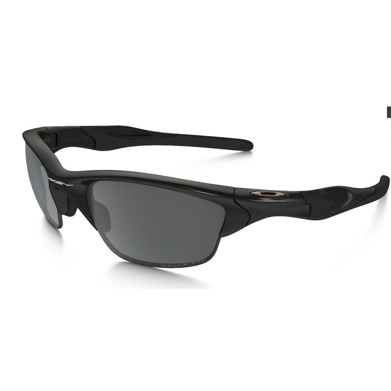 flak oakley sunglasses  0sunglasses