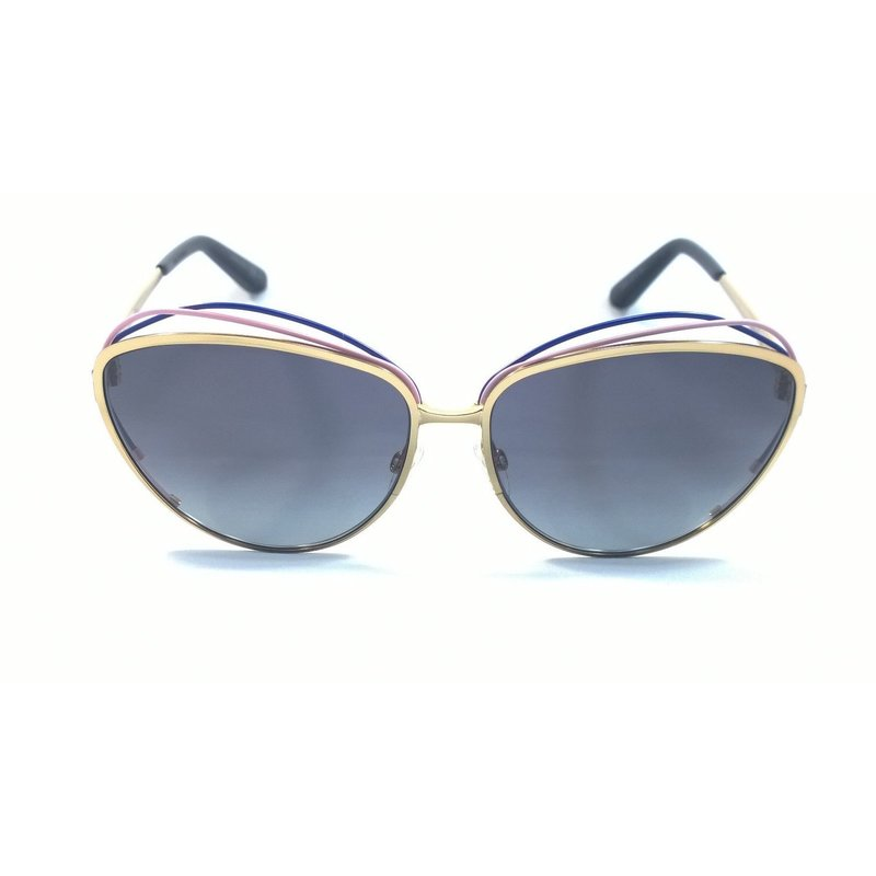 sunglasses womens designer  new designer