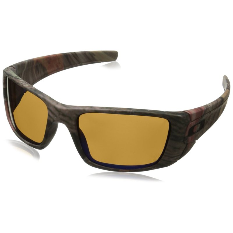 mens oakley sunglasses sale  oakley mens fuel cell