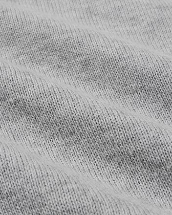 纯棉面料,质感细腻,柔软舒适