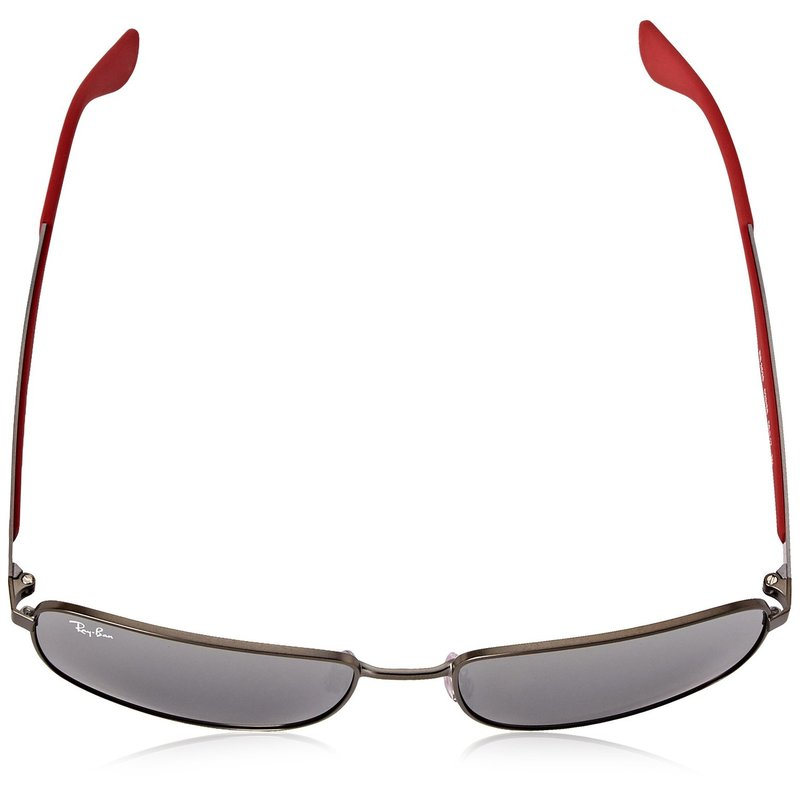 best ray ban frames  ray-ban 0rb3529
