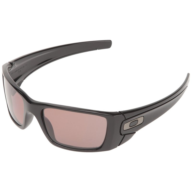 a frame oakley lenses  eyewear food