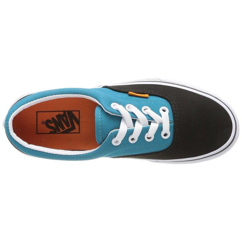 男鞋手绘pop