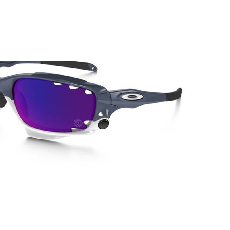 oakley prizm prescription lenses  included lenses