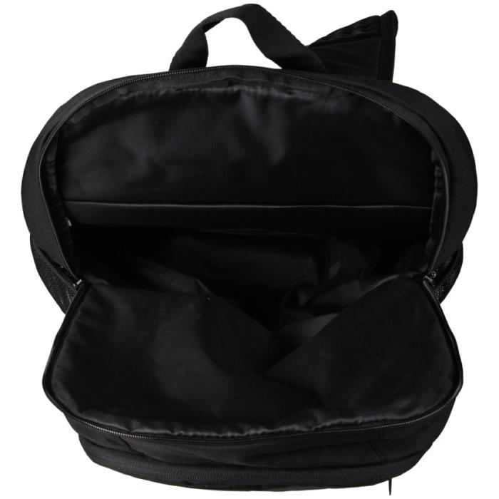 adidas 阿迪达斯 训练 男女 双肩背包 黑 aj4338 如图图片